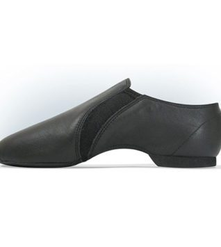 MDM Adult Protract Jazz Shoe