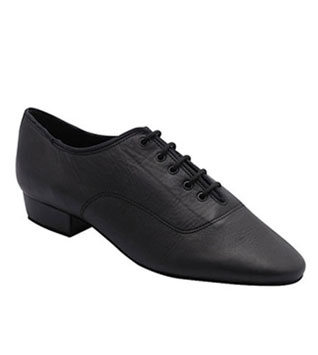 Boys/Mens Dance Shoes