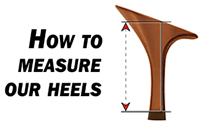 how-to-measure-heel-size-thumb