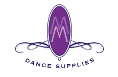 MM Dance Supplies