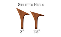 stiletto-heels-thumb
