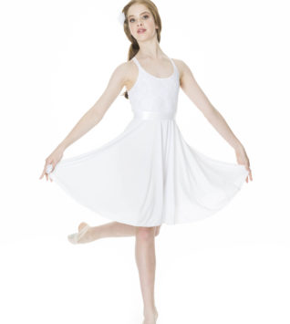 f144416bf7ef Online Contemporary Dance Costumes