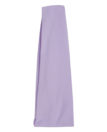 H001-Lilac-1-1