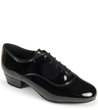 Boy/Mens Shoes
