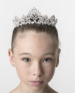 The Anne Tiara