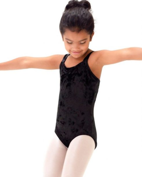 capezio_velvet_camisole_leotard_girls_black_11450c_s