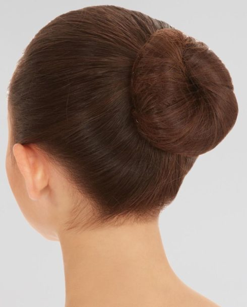 bunheads_hair_nets_medium_brown_bh420_425_f_1