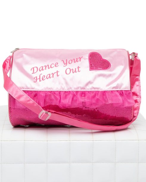 capezio_heart_barrel_bag_pink_b210_w_1
