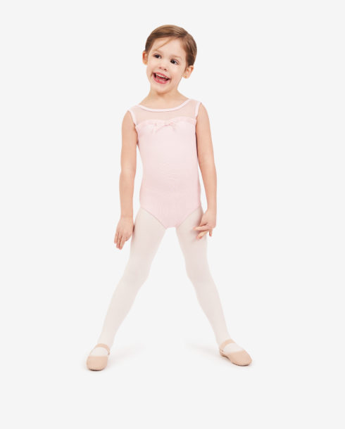 11594C_PINK_FRONT