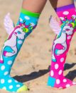 Flying-Unicorn-Socks-with-wings