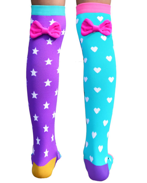 Owl-Socks-with-bows-back