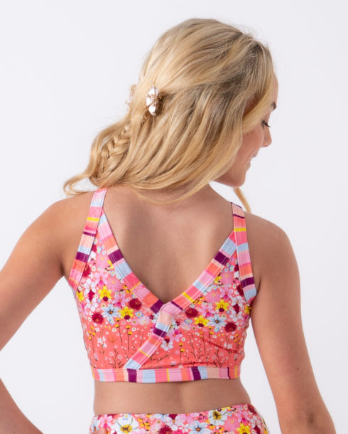 Sundown-Florianna-Cropped-Singlet-02-Back