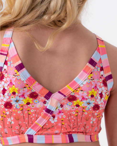 Sundown-Florianna-Cropped-Singlet-03-Detail