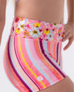 Sundown-Gypsy-Stripe-Short-03-Detail