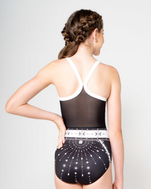 Luna-Mystic-Leotard-02-Back