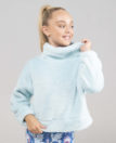 Marine-Days-Pull-Over-01-Front
